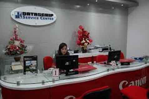 PT Datascript targetkan penjualan di Balikpapan naik 15%. - JIBI