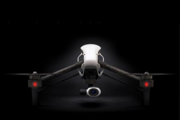 Drone - sewadroneindonesia.com