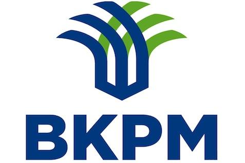 Ilustrasi/Logo Badan Koordinasi Penanaman Modal