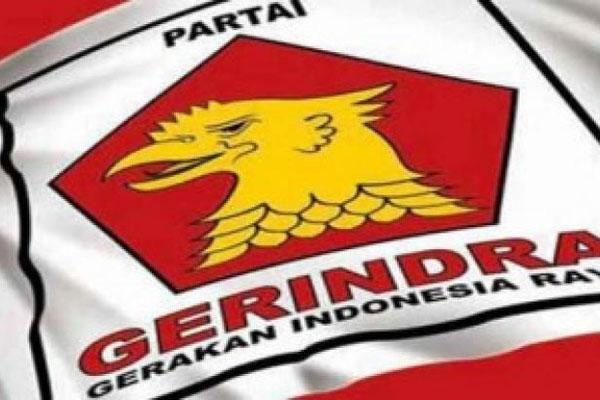 Partai Gerindra - JIBI