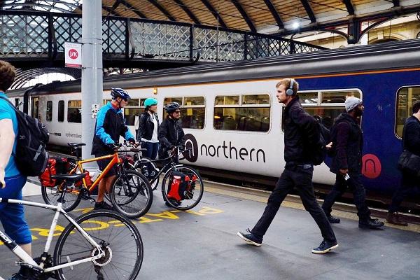 Ilustrasi - Metro.co.uk