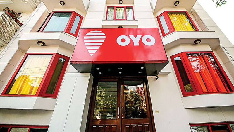 OYO Hotels & Homes - Istimewa