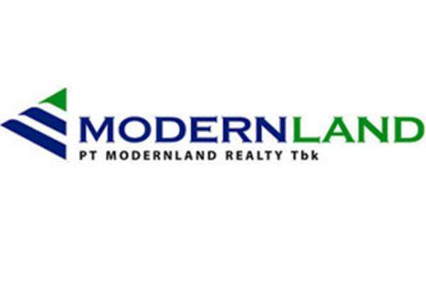 PT Modernland Realty Tbk. - Istimewa