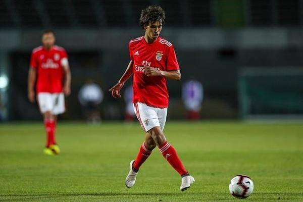 Joao Felix - Sportrush