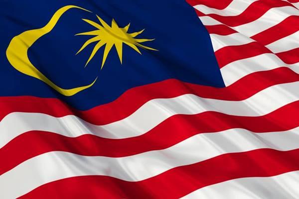 Bendera Malaysia - Istimewa