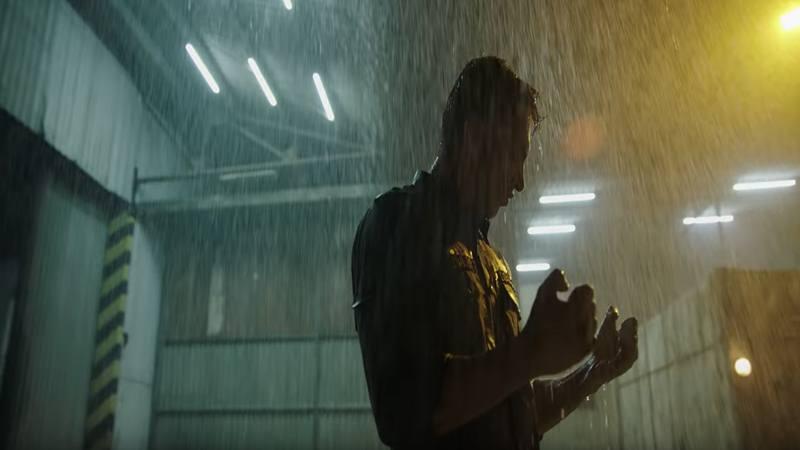 Film Gundala - Istimewa