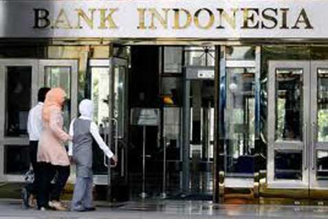 Bank Indonesia - JIBI