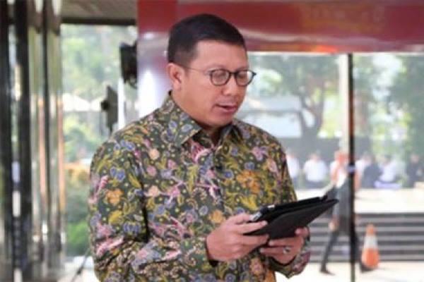 Menag Lukman Hakim Saifuddin  - Antara