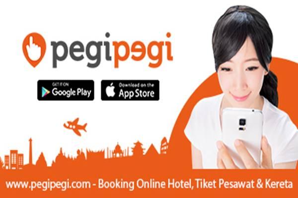 Pegipegi.com - pegipegi.com