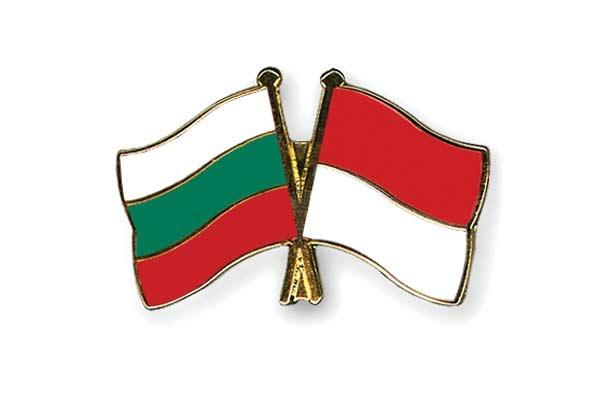 Pengusaha Bulgaria dan Indonesia sepakat memperkuat kerja sama bisnis. - Bisnis.com