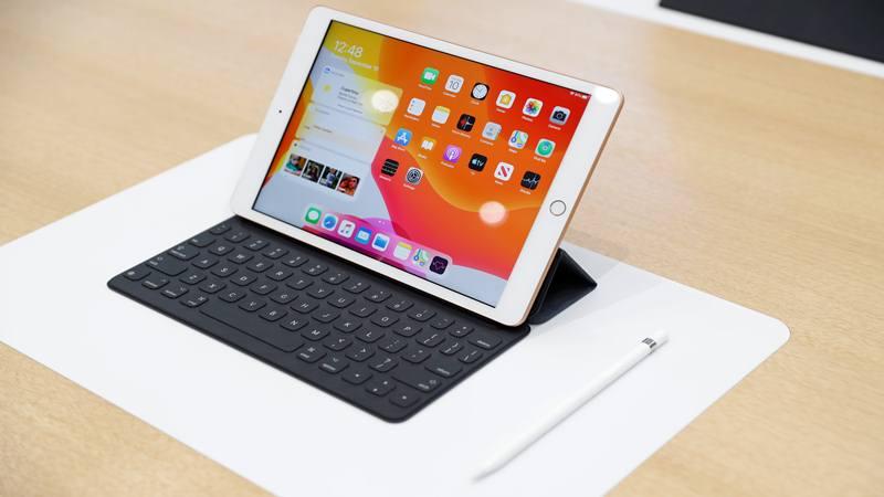 ASUS luncurkan VivoBook Seri Terbaru - Istimewa