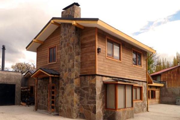 Hunian berkonsep apartemen (apart-home) - Istimewa