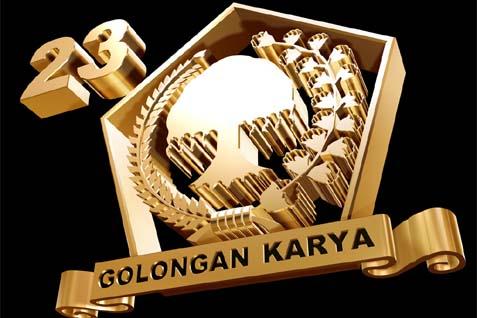 Partai Golkar - mkgr.org