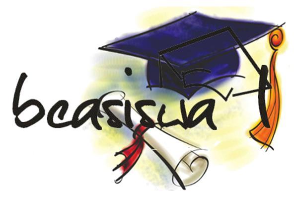 Beasiswa - ilustrasi