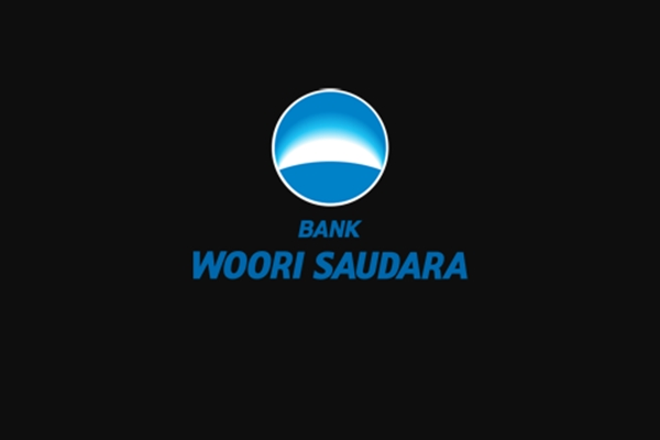 Bank Woori Saudara