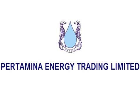 PT Pertamina Energy Trading Ltd. - fiskal