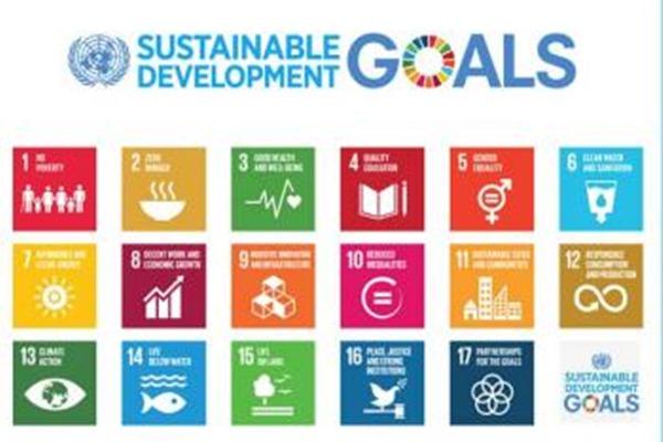 SDGs - bappeda.bekasikota.go.id