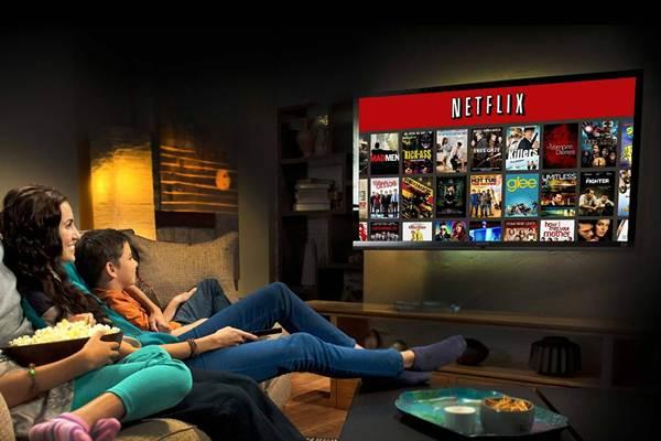 Netflix akan tayangkan film Disney's Marvel & Star Wars - Digital Trend
