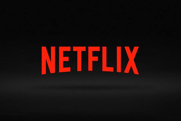 Netflix Inc - solopos