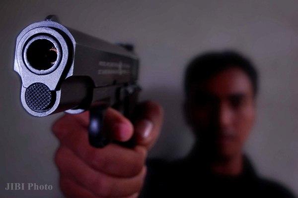 Ilustrasi - JIBI/Nurul Hidayat