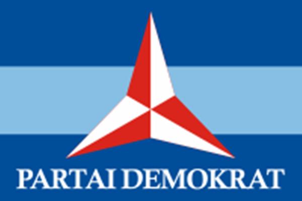 Partai Demokrat - Wikipedia