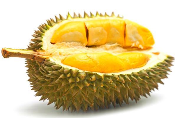 Durian - Istimewa
