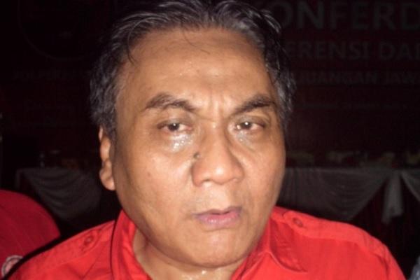 Bambang Wuryanto. JIBI/Solopos - Insetyonoto