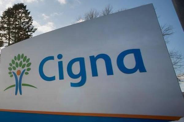 Asuransi Cigna - Istimewa