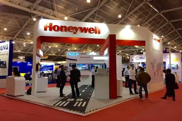 Honeywell - LinkedIn