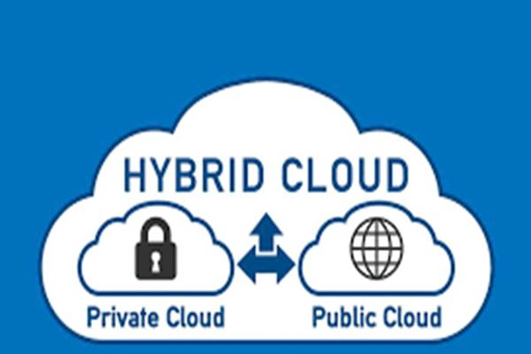 Ilustrasi - Canadian Cloud Backup