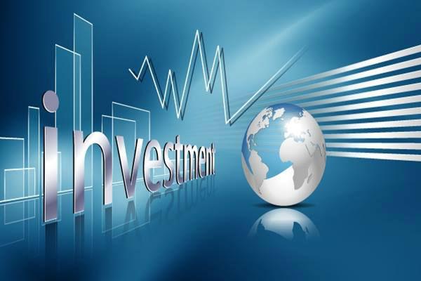 Ilustrasi investasi. - Bisnis Indonesia