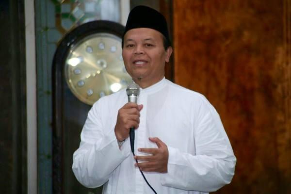 Hidayat Nur Wahid - Antara