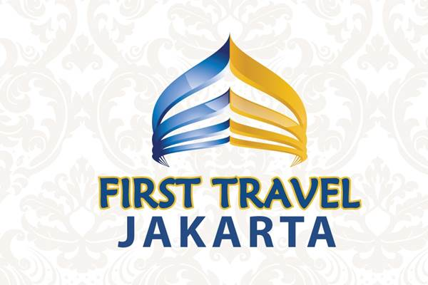 First Travel - firsttravel.co.id