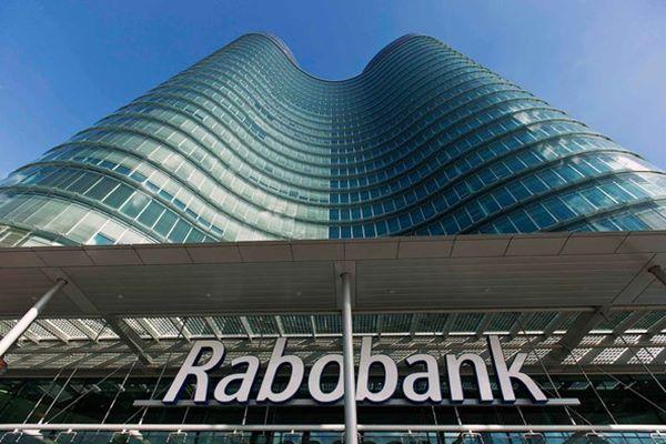 Kantor Pusat Rabobank - dealbook.nytimes.com