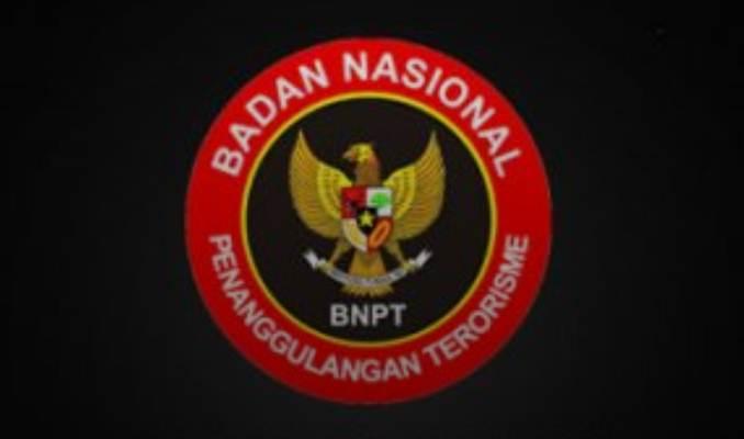 BNPT Umumkan Hasil Seleksi Administrasi CPNS - bnpt.go.id