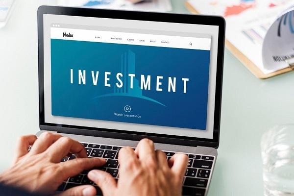 6 Jenis Investasi Terpercaya yang Bisa Membuat Kamu Menjadi Milyarder!