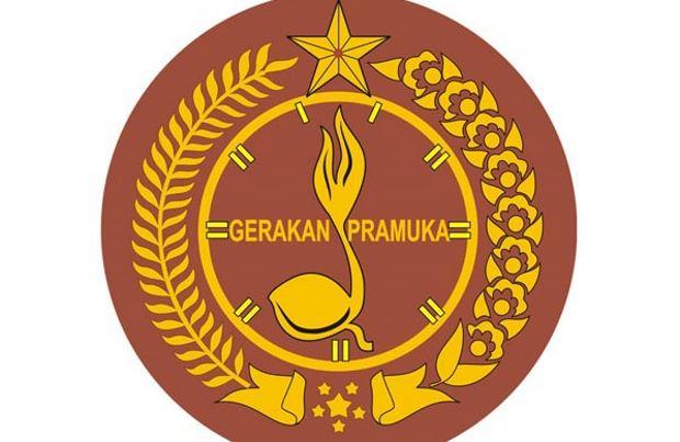 Lambang Pramuka - JIBI