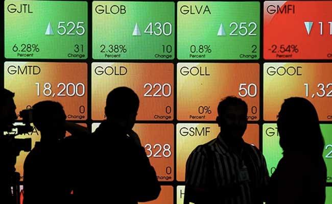 strategi perdagangan berjangka minyak mentah strategi aksi harga perdagangan saham