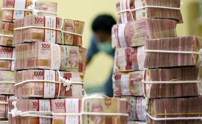 Lima Bank Ini Tawarkan Kta Dengan Bunga Terendah Finansial