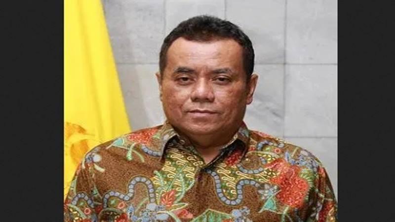 Rektor Universitas Indonesia (UI) Profesor Ari Kuncoro - www.lpem.org
