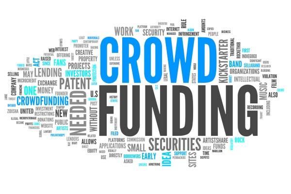 crowdfunding - crowdassist.co
