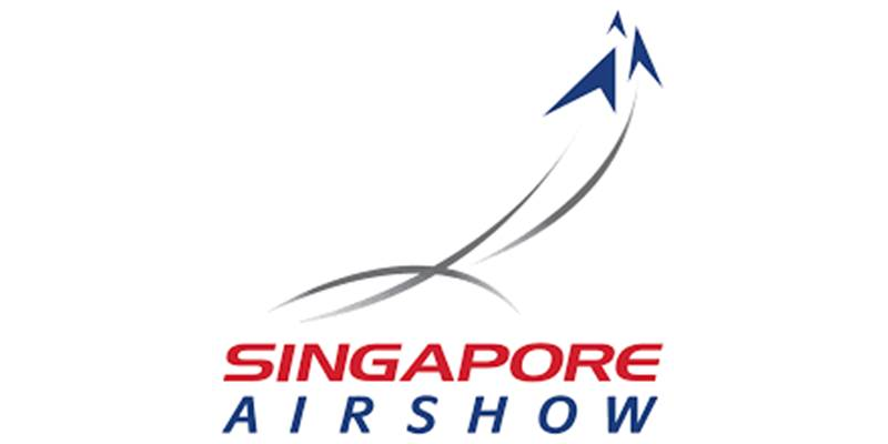 Singapore Airshow 2020 - singaporeairshow.com