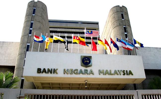 Bank Negara Malaysia - alumni.bnm.gov.my