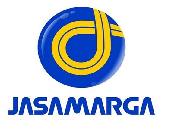 PT Jasa Marga (Persero) Tbk - Istimewa