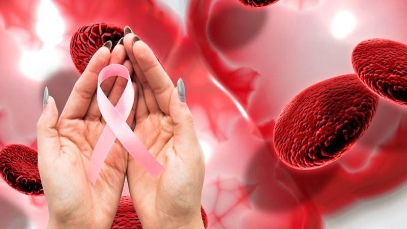 Ini 10 Kebiasaan Tingkatkan Kanker, Ternyata Seks Oral ...
