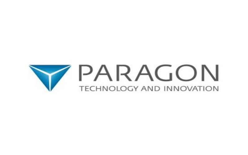 Paragon Technology and Innovation - istimewa