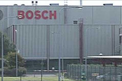 Bosch -