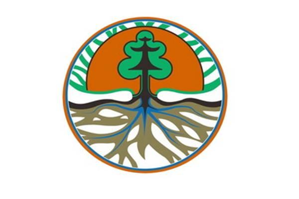 Logo Kementerian Lingkungan Hidup - Istimewa
