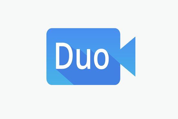 Google Duo - Istimewa