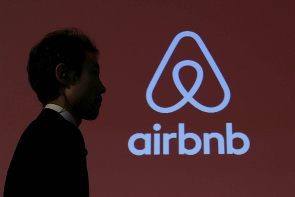 Airbnb - Reuters